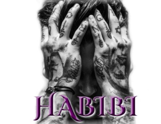 Habibi banner